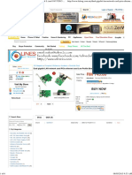 Dual Gigabit LAN Network Card PCIe Ethernet Card L (End 10-17-2015 11-15-00 PM)