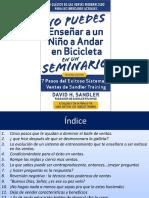 no puedes enseñar a un niño a andar en bicicleta en un seminario.pdf