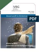 bgi7004-mikor mennyit segedlet nemet.pdf