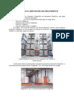 CALCULUL DEPOZITELOR FRIGORIFICE.pdf