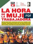 Prensa Obrera N° 1493