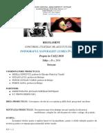 0_9_regulament concurs fotogrqfie.pdf