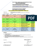 Jadwal-kuliah-PMIB-smt-genap-2016-20177