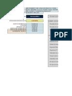 Presupuesto Ejemplo 1 Formula Polinomica Swr7