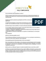 faq-compliance.pdf