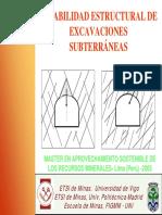 Est   controlada estructural.pdf