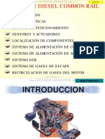 Curso Common rail.pdf
