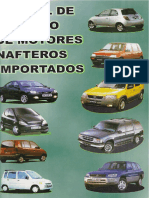 Manual de carros importados.pdf