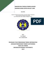 PENGEMBANGAN MULTIMEDIA PEMBELAJARAN.pdf
