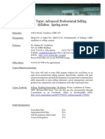 Spring 2010 advanced selling syllabus.pdf