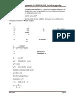 Vibration assignment_01F16MMD011_Naik Paragpushp.docx