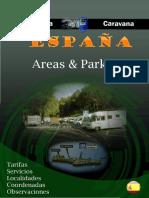 Areas Ac ESP