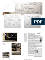 Tentativas_para_agotar_un_espacio_-_intr.pdf