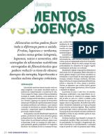 Alimentos vs. doenças.pdf
