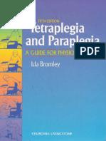 TETRAPLEGIA & PARAPLEGIA.pdf