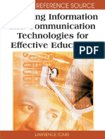 adapting-information-and-communication-technologies-for-effective-education-premier-refer.pdf