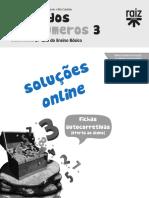 FichasautocorretivasSN3