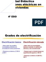 Instalaciones eléctricas en viviendas.pdf