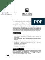Polymer module.pdf