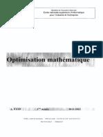 1_CoursOptimisationMath.pdf