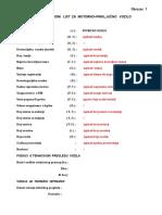 registracioni_list_odjava_vozila.doc