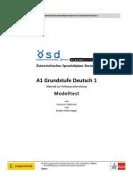 269604982-Modeltest-OESD-A1.pdf