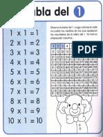 Impresionante-cuaderno-de-repaso.-Tablas-de-multiplicar (1).pdf