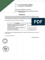 comunicado_02022018.pdf
