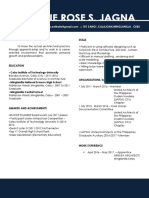 9-4-17 resume