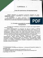 Contabilitate managerială aprofundată-Deju.pdf
