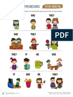 subject-pronouns-for-kids.pdf