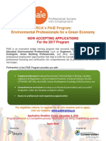 323457641-2017-PAIE-Program-Call-Out-Flyer (1).pdf