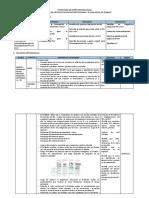 3. Diseño Metodológico Para Regiones Pei Pat