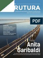 Revista Estrutura Ed02 Ano 01 Abece