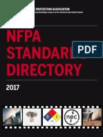 NFPA_Standards_Directory_2017 (1).pdf