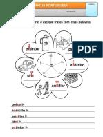valores do x.pdf