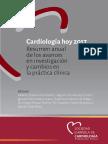 Cardiologia Hoy 2017