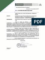 Oficio Municipios Escolares Ugelh (2)