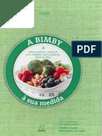 A Bimby à Sua Medida.pdf