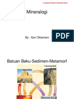 mineralogi.pdf