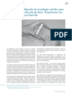 datakit_revista_apro_soci_num_2_2014_2.pdf