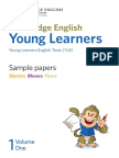 YLE Sample Papers Volume 1.pdf