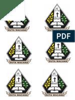 logo ukdw docx
