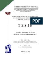 DISENOHIDRAUL.pdf
