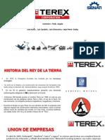 terex2