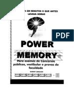 Apostila_do_Power_Memory_Exames.pdf