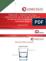 ppt 27.10.17_AF9