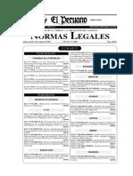 LEY N° 27815 - Ley del Código de Ética.pdf