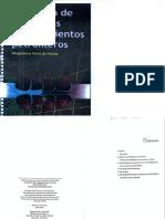 libro iny agua y gas.pdf
