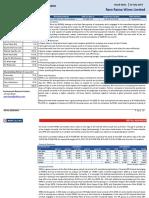 RRWL-StockNote14071720170714124114.pdf